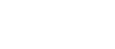 itsolutionprovider-logo-white.png